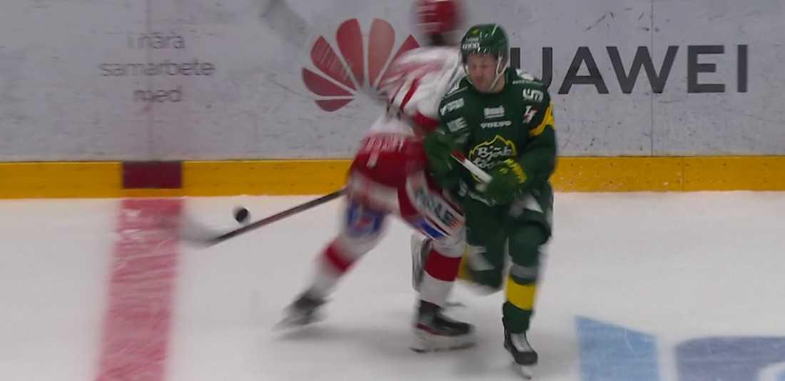 Jakob Ragnarsson