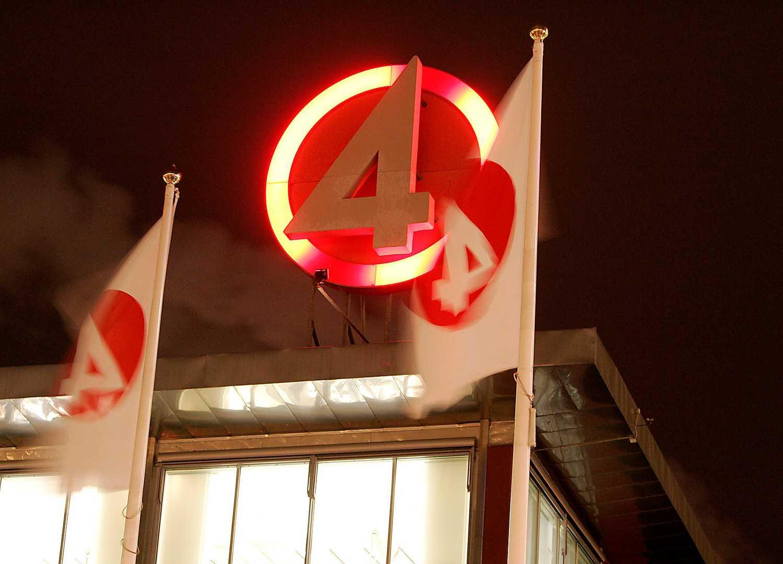 140 tjänster försvinner när TV4 slopar sina lokala nyhetssändningar.