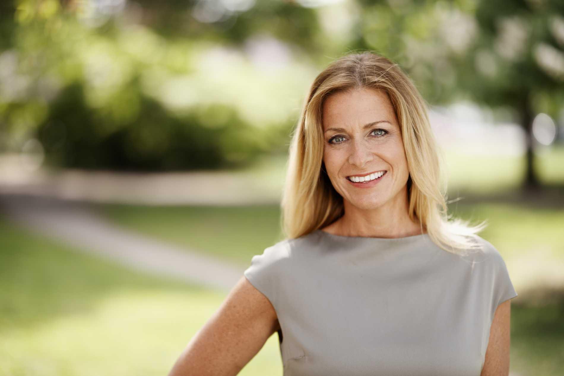Sharon Lavie, sparekonom på Ikano Bank.