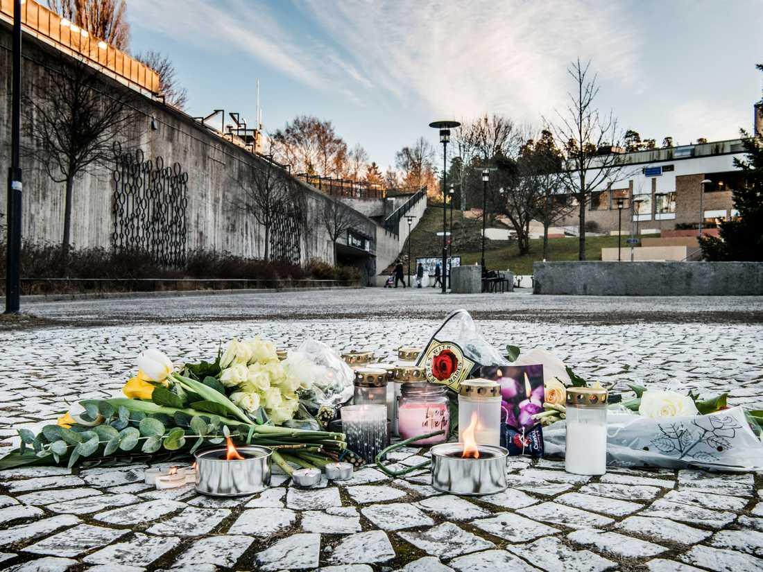 Lediga jobb fr Brukarkooperativet Jag i Segeltorp | satisfaction-survey.net