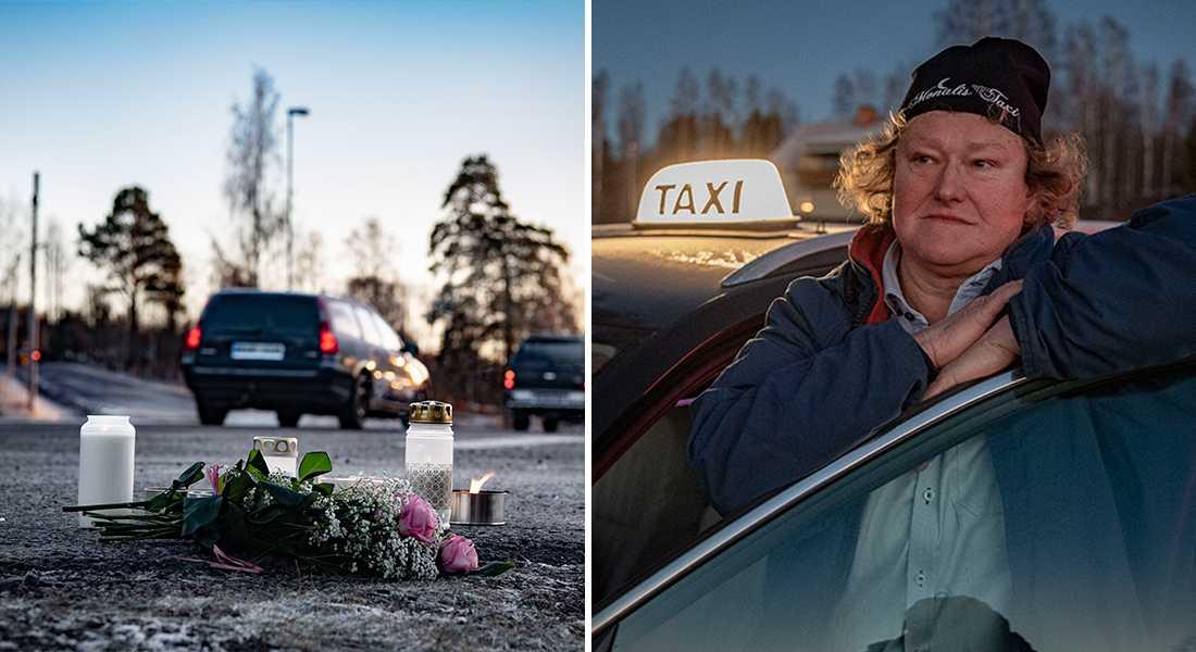 Dating och toronto Lund. Internationell dating inc Orsa