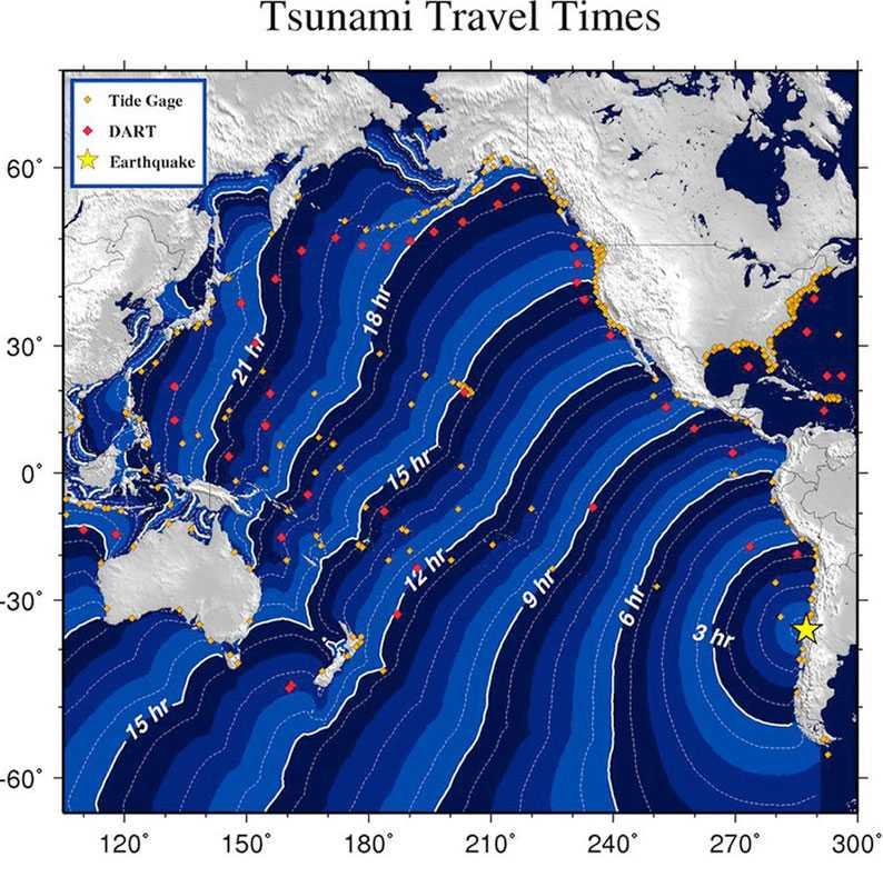 KLICKA PÅ BILDEN FÖR STOR VERSION Då väntas tsunamin slå till.