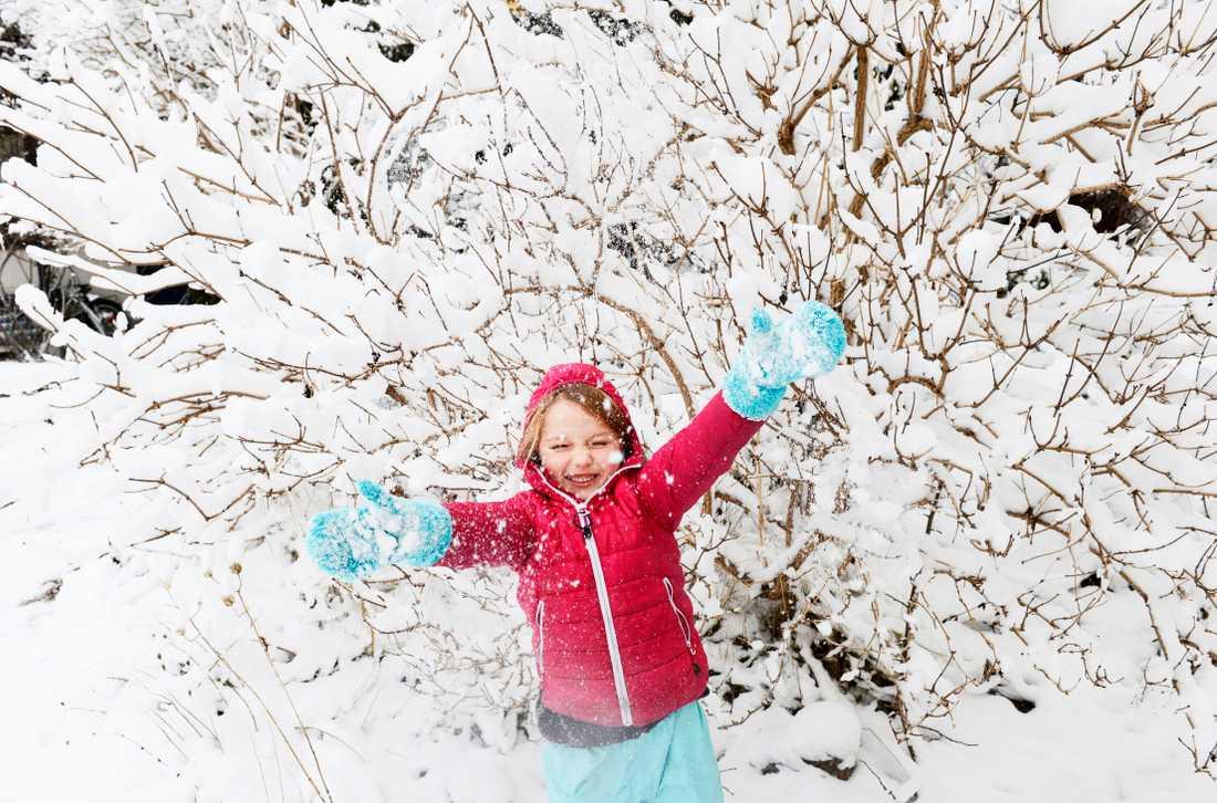 Jobb igen för många – men en lång julledighet kan vänta om du planerar rätt!