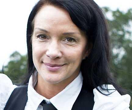 Hamnade På Sofia Wistams Blogg Blev Av Med Jobb Aftonbladet