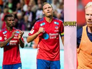 Alexander Farnerud uppges vara överens med Helsingborg  9752d56ba30a1