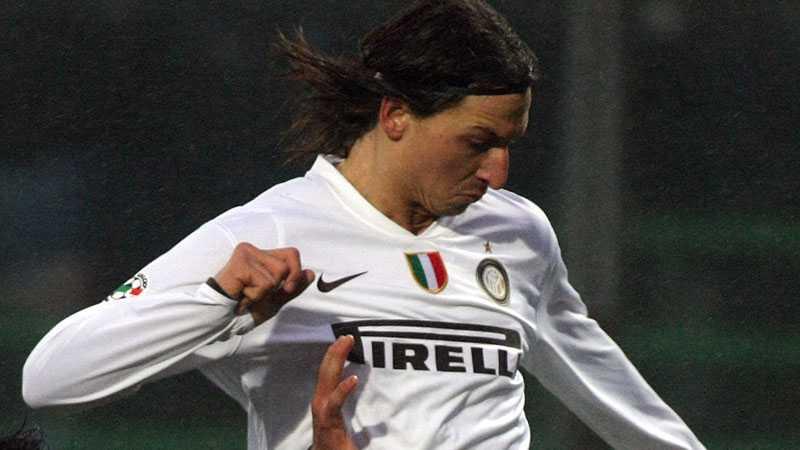 spelar Zlatan och de andra stjärnorna i Inter ska inte räkna med att få vila i helgen, trots supermötet med Manchester United på tisdag.