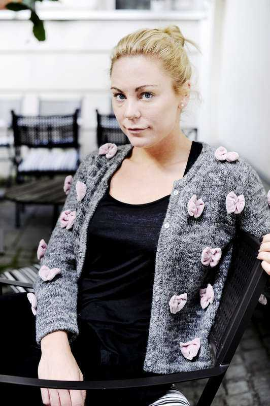 Emma Igelström är lika skeptisk hon.