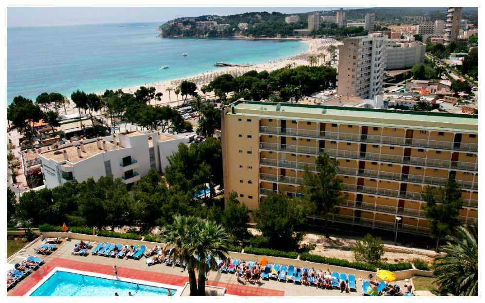 109 nya lagar införs för att skapa ordning på Mallorca.