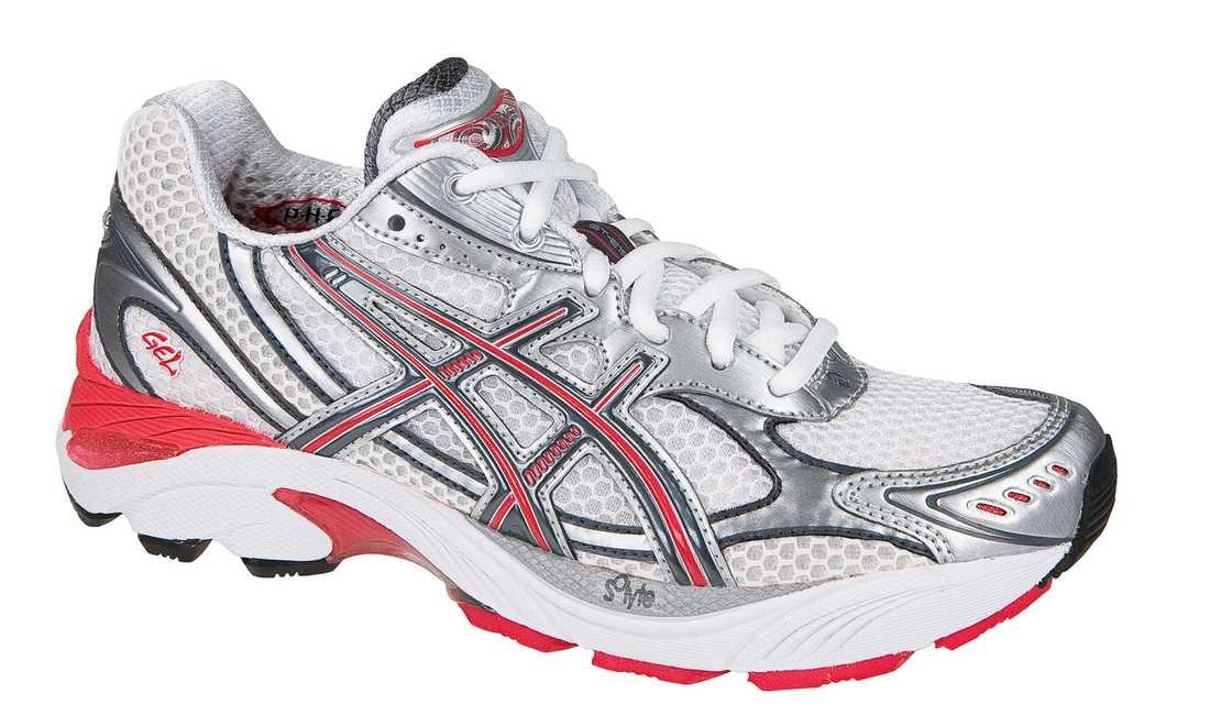 75e747650b7 Kommentar: Bäst i test. Vikt: 270 gram. Storlek: 35,5-42,5. Cirkapris: 1600  kronor. Omdöme: Detta är en sko som kan användas till olika typer av löpning  och ...