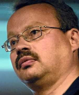 Lars Törnman.