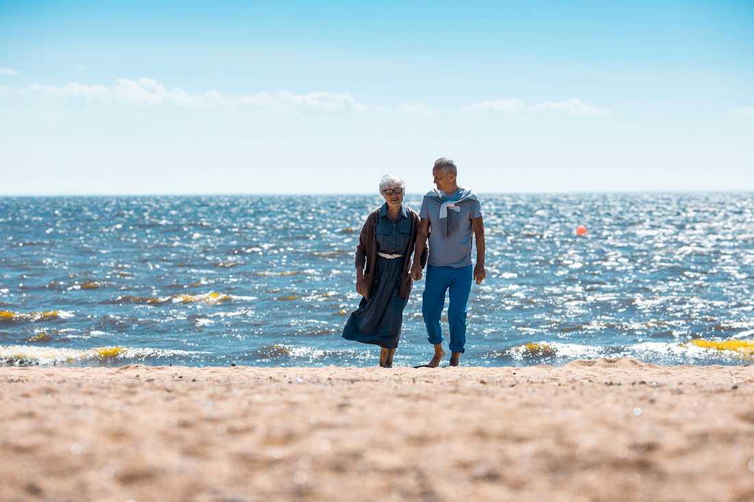 De senaste åren har en långdragen diskussion pågått om reglerna för svenska pensionärer som bosatt sig i Portugal.