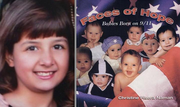 Ville bli politiker Nioåriga Christina-Taylor Greens dröm var att bli politiker, något som hennes föräldrar tror bestämdes redan dagen hon föddes; 11 september 2001. En av idolerna var lokala stjärnpolitikern Gabrielle Giffords, som hon åkte till mataffären för att få träffa.