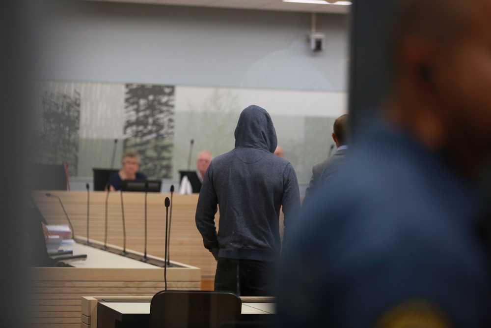 En 29-årig man som var misstänkt för försök till mord på Shattak friades av Malmö tingsrätt.