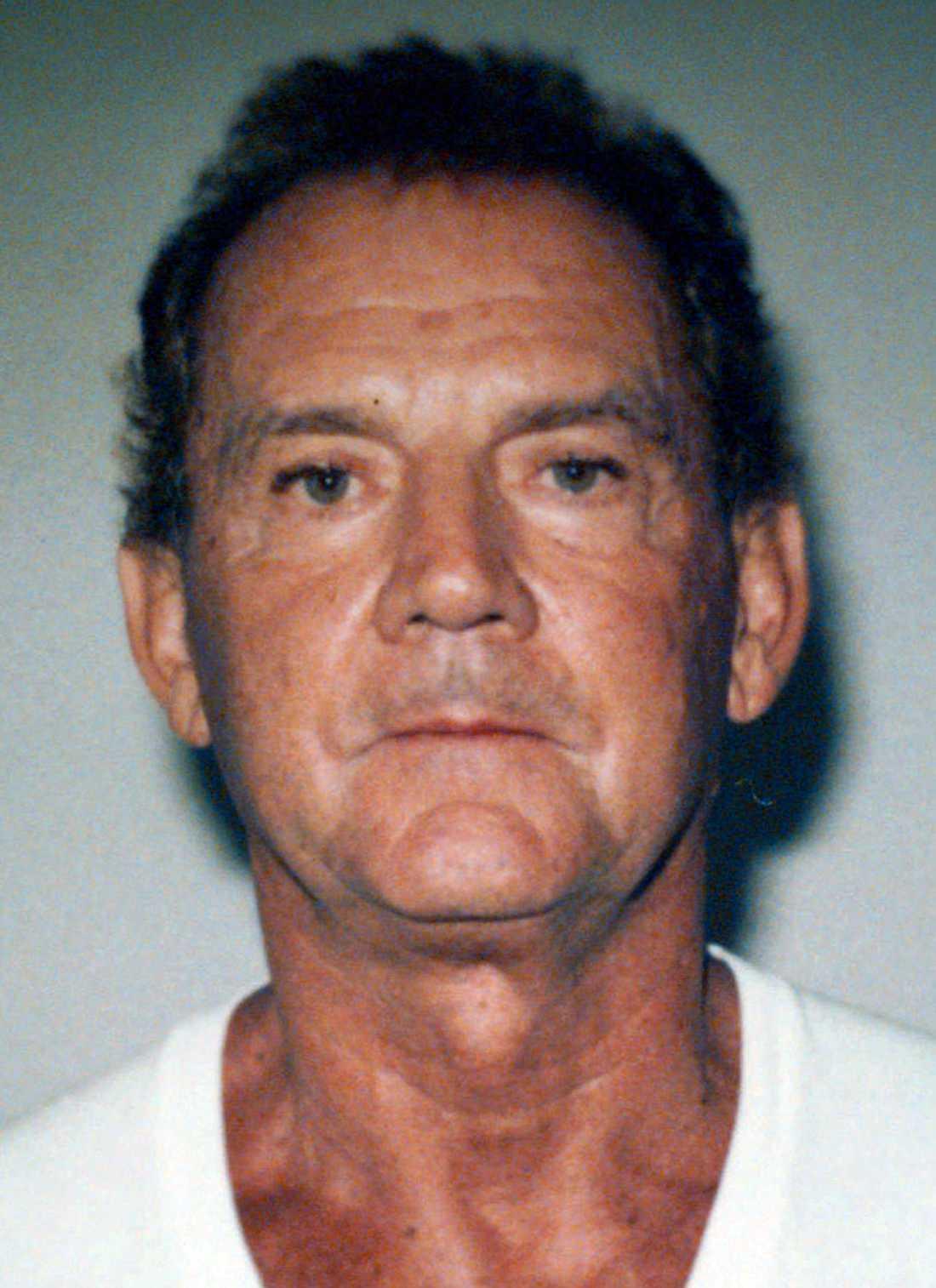 """""""Cadillac Frank"""" kan komma att dömas till livstids fängelse."""
