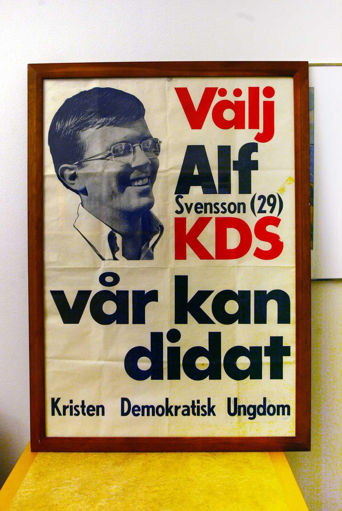 KDS 1968