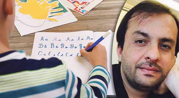 Misstänksamhet, anklagelser och nedlåtenhet försvårar arbetet med eleverna som ser att modersmålslärarna bemöts respektlöst av svenska lärare och rektorer, skriver Zulmay Afzali.