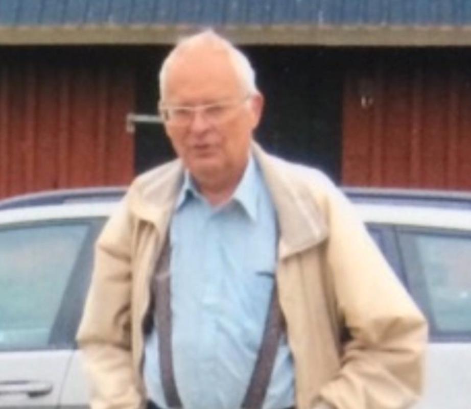 Gert–Inge, 70.