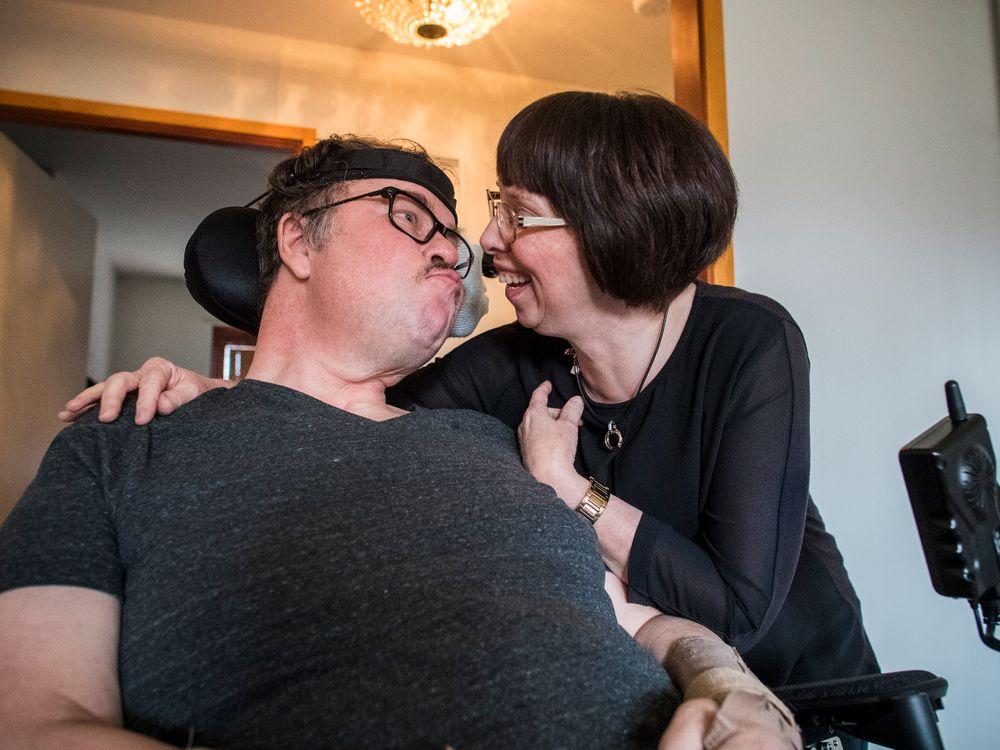Ex datering under skilsmässa pojkvän efter