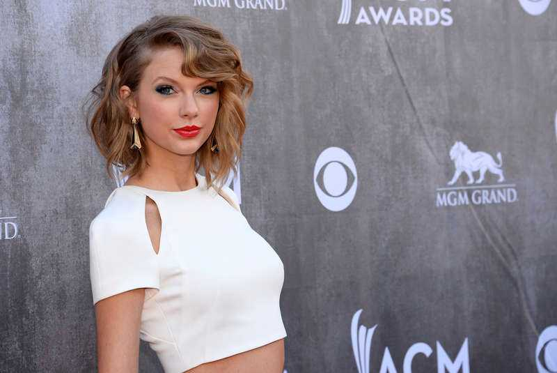 Ordkriget mellan Taylor Swift och Spotify fortsätter.