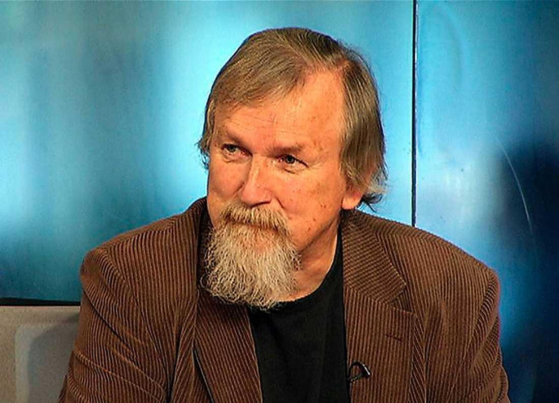 Asbjørn Wikestrand på norska Luftfartens tjänstemannaförening är inte nöjd.