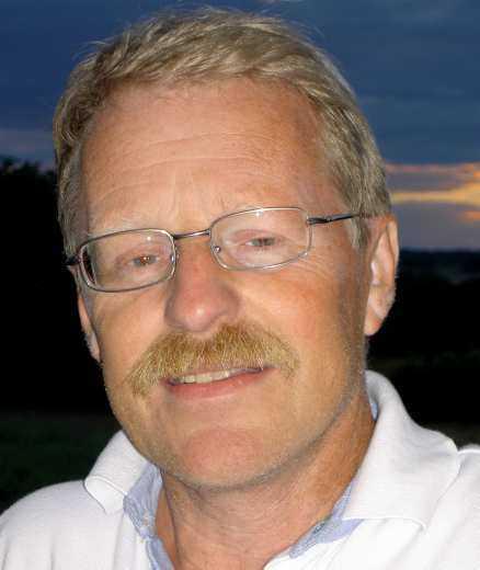 De naturliga bekämpningsmedel som Krav tillåter är inte mindre farliga än de syntetiska, enligt professor Lars Bergström.