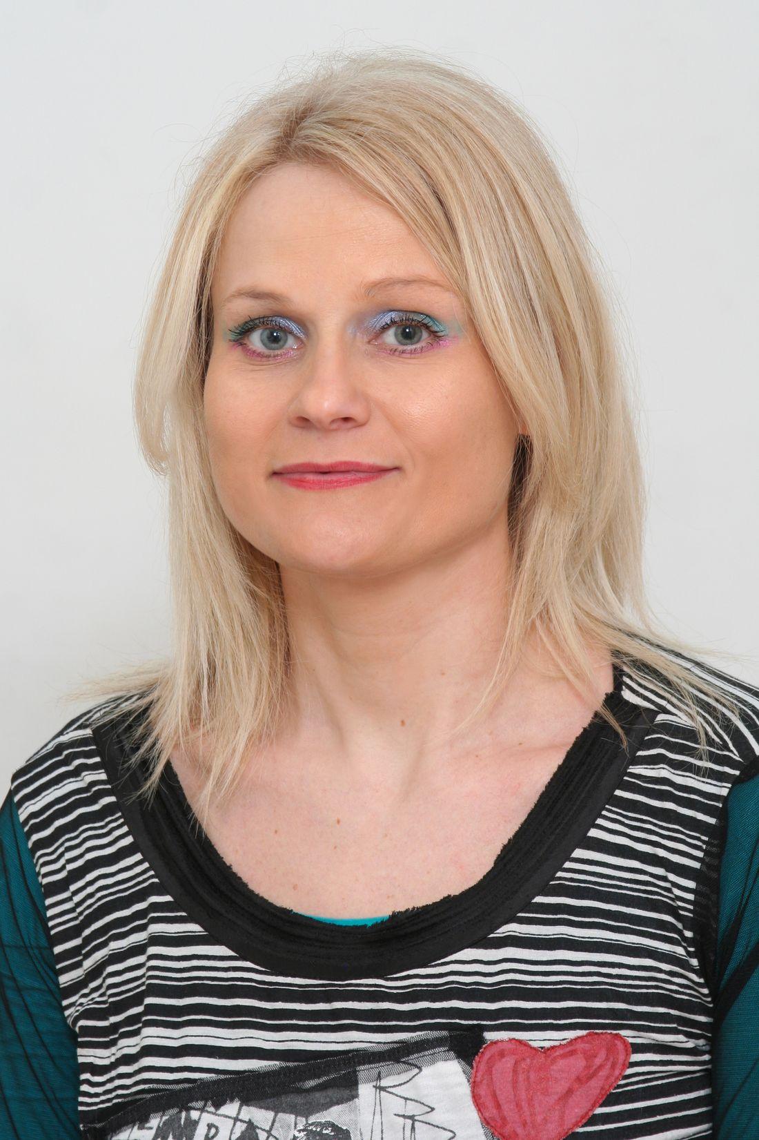 Monica Emanell