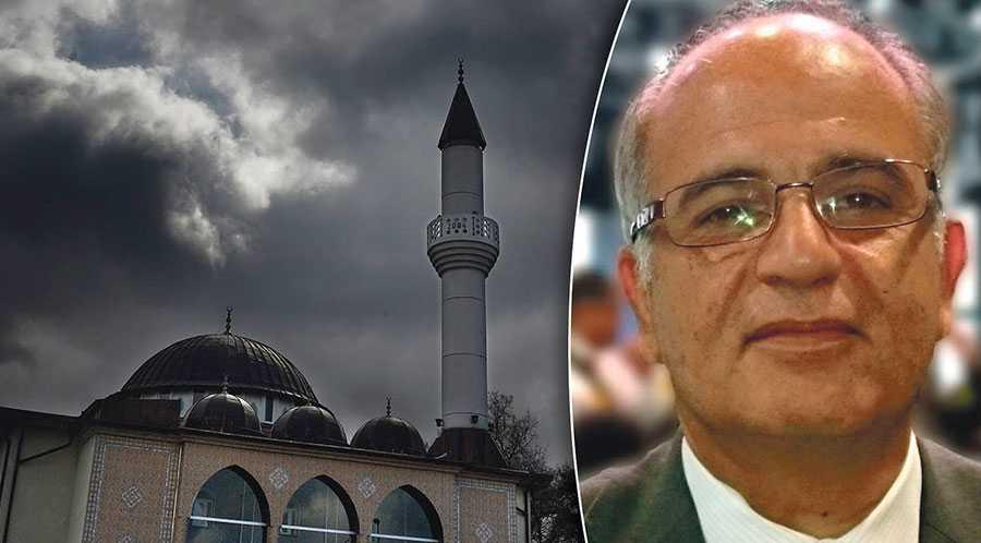 Det är ganska uppenbart att de som ställer krav på böneutrop från minareten i dag inte är vanliga muslimer utan religiösa extremistgrupper, skriver Mojtaba Ghotbi.