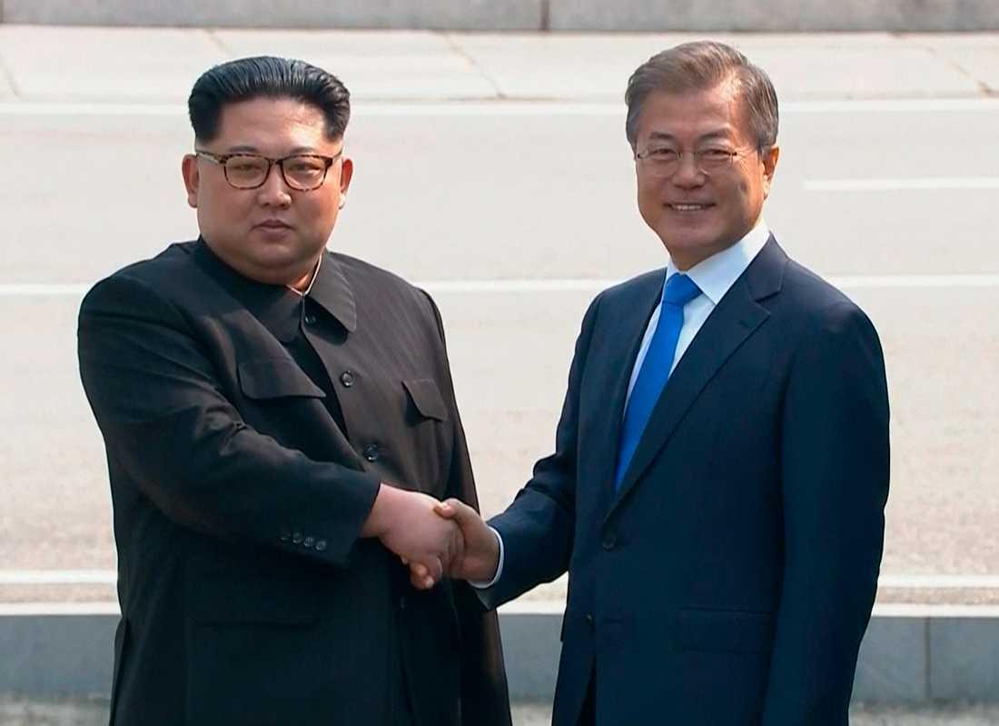 Enligt sydkoreanska nyhetsbyrån Yonhap ska Moon Jae-In och Kim Jong-un mötas i Pyongyang i september.