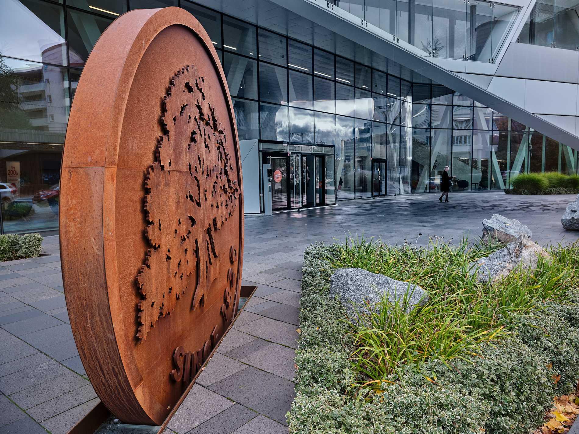 Swedbank bröt mot börsens insiderregler
