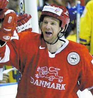 """""""Jag har gjort bort mig"""", säger Frederik Åkesson."""