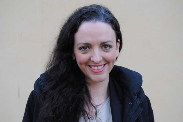 Tamara Spiric (V). Arkivbild.