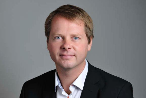 Christer Nylander (FP).