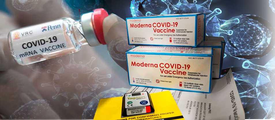 De eftertraktade vaccinen mot covid-19. Alla vill ha – men vilket pris är vi beredda att betala?