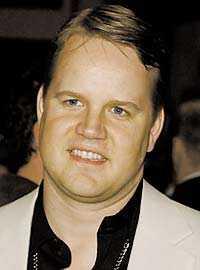 Direktör 3 - Carl Freer.