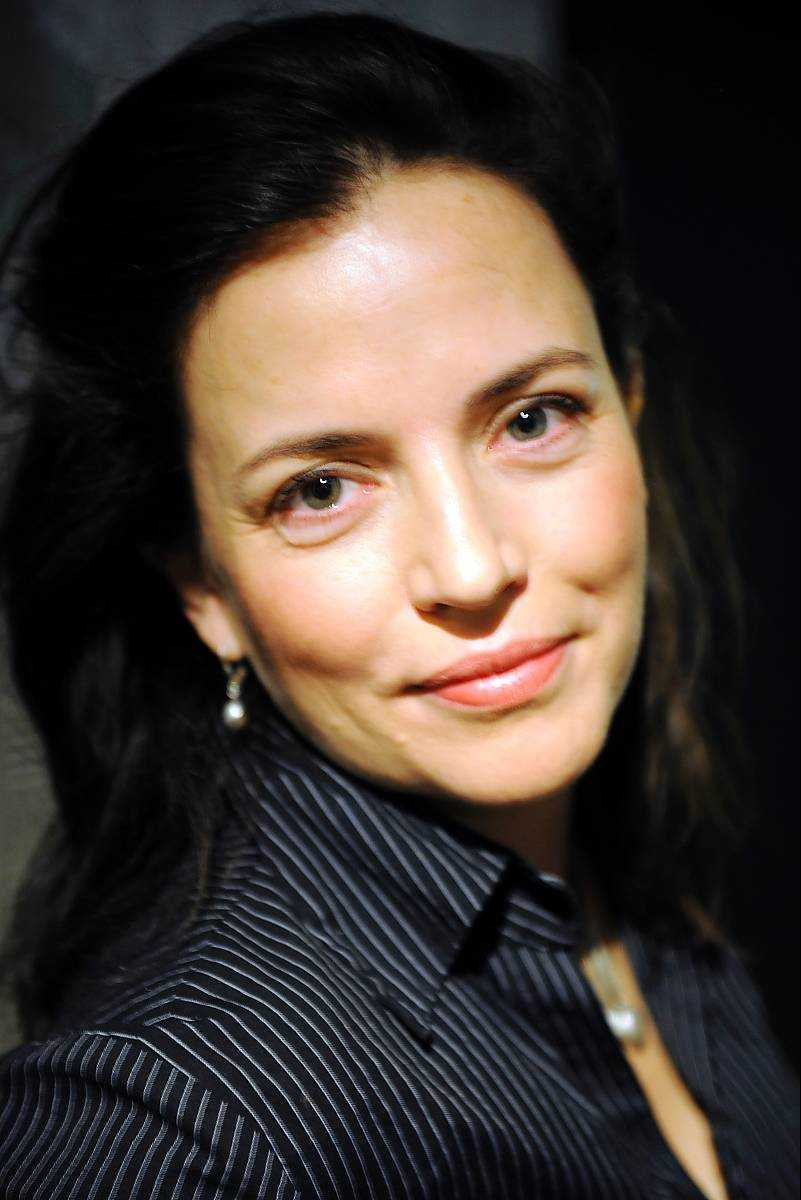 Amanda Ooms amanda ooms i finskt oscarsbidrag | aftonbladet