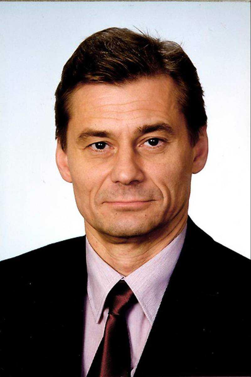 Mats Jonnerhag.