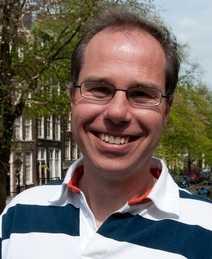 Din ciceron är frilansjournalisten och ex-Brysselbon Marko Wramén.