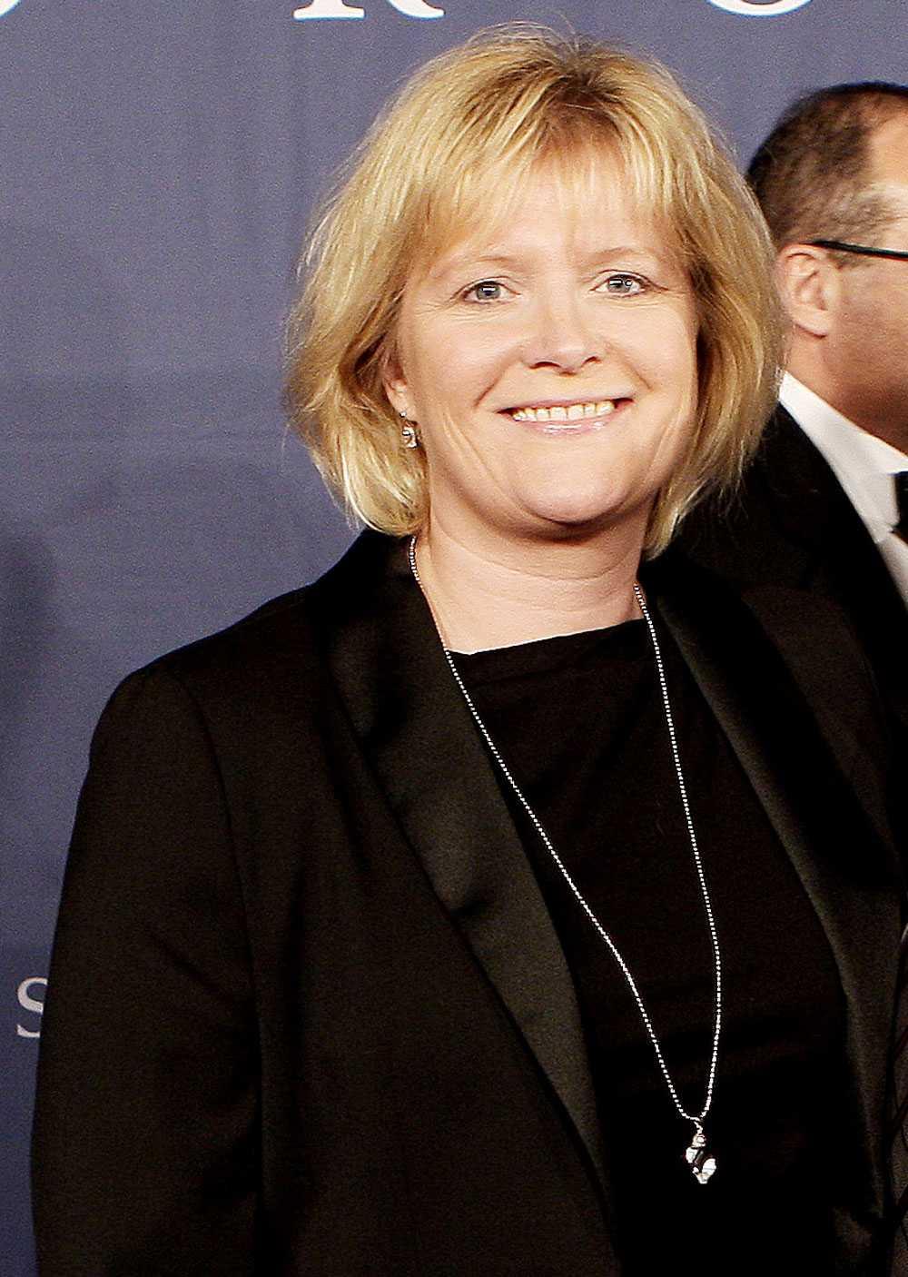 Det var i november 2008 som Ulf Elfving intervjuade den före detta ministern Ulrica Messing. Under programmet berättade hon om livet efter politiken – och sitt nya entreprenörskap.