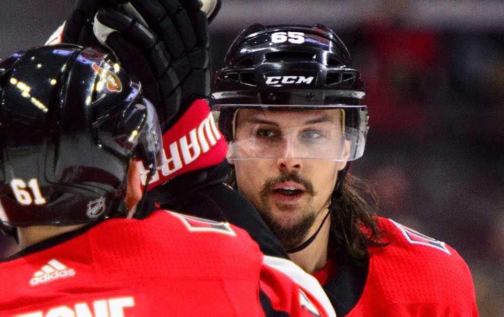 Karlsson.
