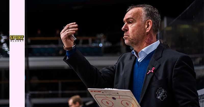 Tvärsist - då har AIK-tränaren positiva vibbar