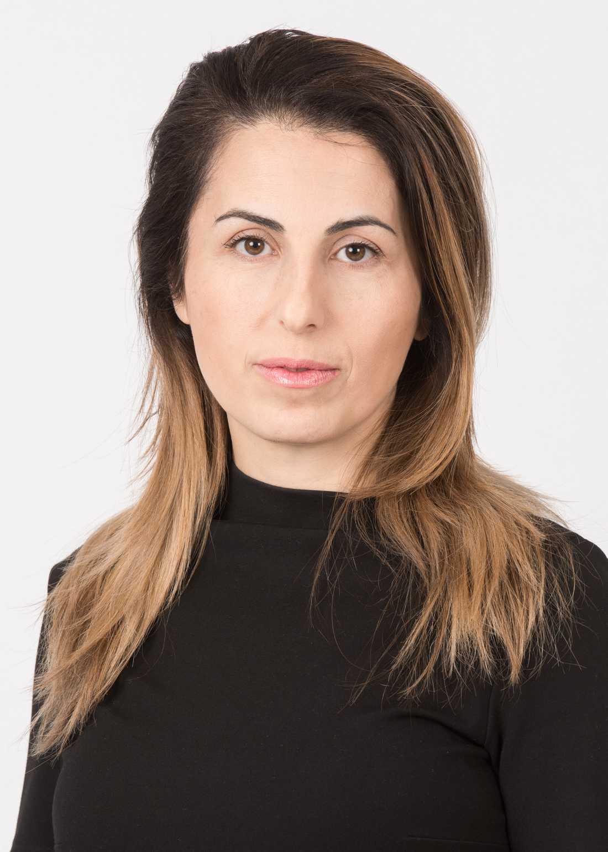 Mariet Ghadimi, verksamhetsordförande för Tjejers rätt i samhället (Tris) tror att den nya lagändringen kommer vara ett effektivt verktyg.