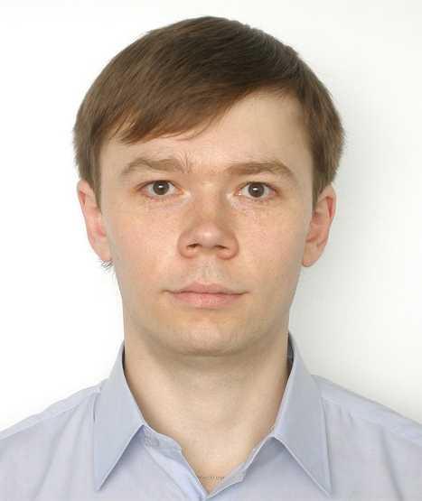 Sergej Voronkievitj, 26.