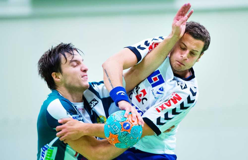 Hammarbys segerresultat i matchen skrevs efterhand till 10-0.