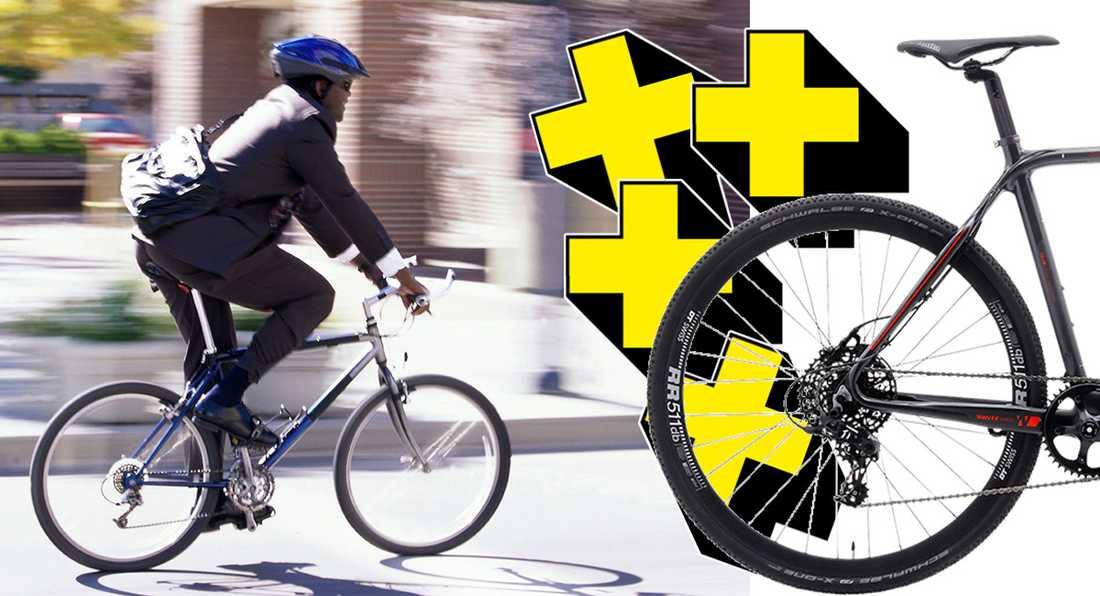 mtb cykel bäst i test 2017