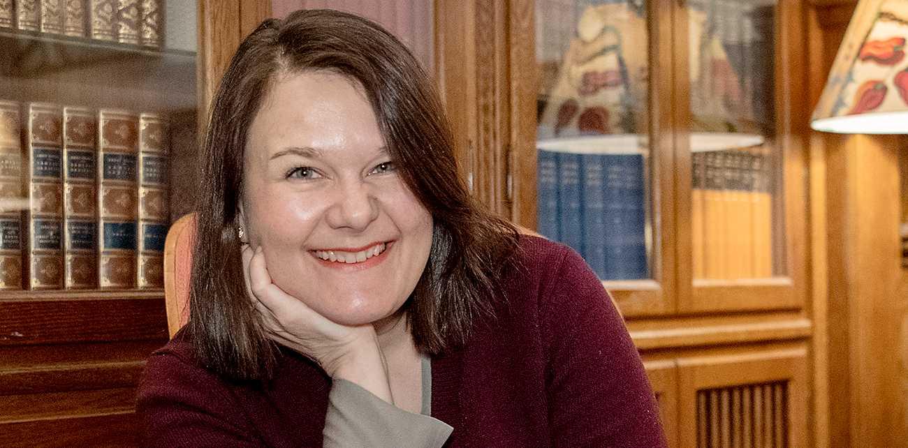 """Marie Auberts """"Vuxna människor"""" har gjort stor succé i författarens hemland Norge."""