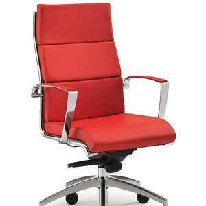 Origami Bra ergonomisk stol som inte kompromissar med designen.