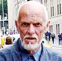 Sven O Høiby.