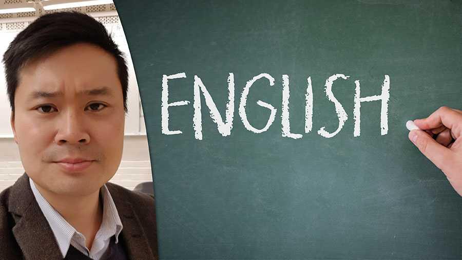 Språkforskningen har länge lyft fram vikten av ett starkt modersmål. Detta riskerar vi med engelskspråkiga skolor. De urholkar språket, gör det fattigare, mindre nyanserat – och i förlängningen försvagas det svenska språket, skriver läraren Hai Phuong Tran.