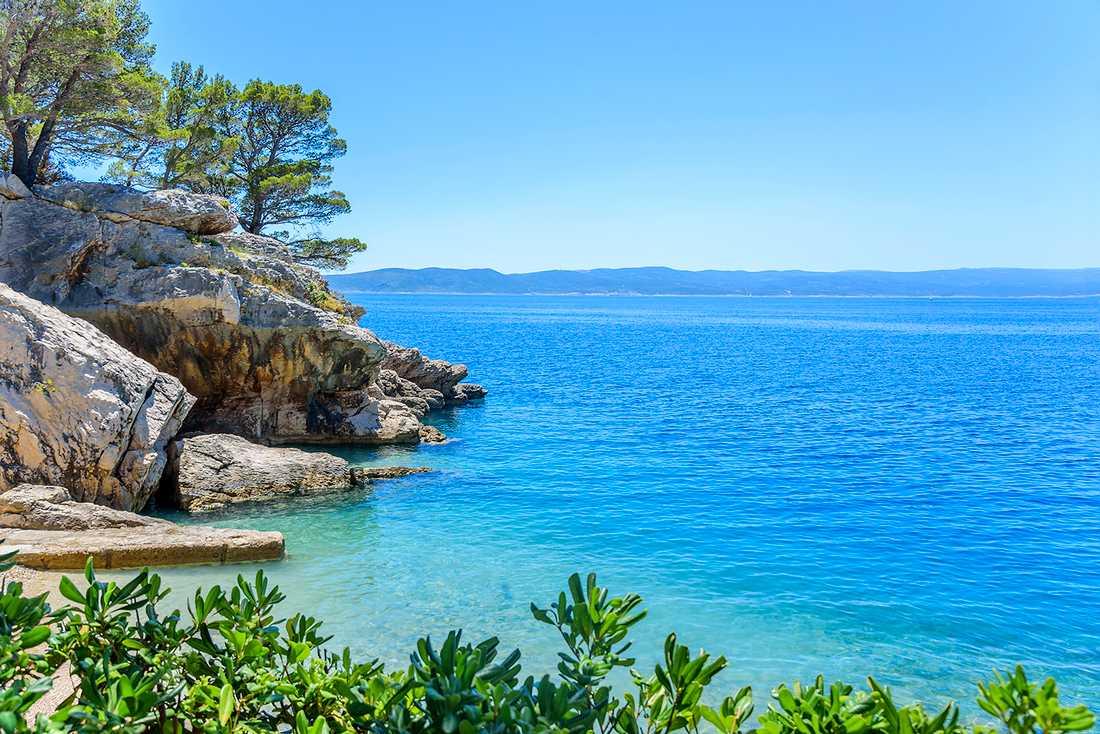 Kroatien blir dyrare att besöka från och med 2019 men bara på marginalen. Även Japan och Nya Zeelands turistskatter slår mot besökarna.