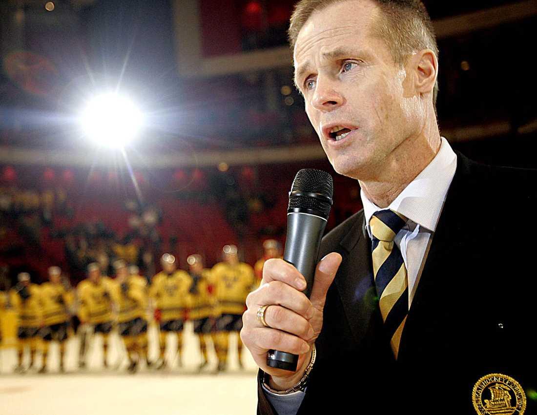 Christer Englund.
